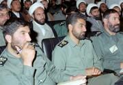 فرماندهای که حاج قاسم سلیمانی بارها از فراقش گریست | نخبه جنگهای نظامی ایران