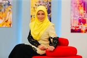 خانم مجری صدا و سیما پس از استعفا آوازخوان اینستاگرامی شد | از پوشش و رفتار عجیب تا متلک به مجریان چادری