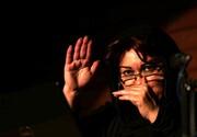 یک عکاس بر اثر کرونا درگذشت