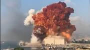 حسان دیاب: مسببان انفجار بیروت بهای کار خود را میپردازند