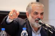 یک چهره مطرح سیاسی نامزد قطعی انتخابات ۱۴۰۰ شد؟