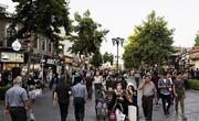 وزارت بهداشت چگونه استانهای قرمز و هشدار را تشخیص میدهد؟ | مسافران منشأ ۳۰ درصد موارد ابتلا به کرونا در گیلان