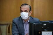 آخرین آمار ابتلا به کرونا در شهرداری تهران | افزایش دوباره مبتلایان طی روزهای اخیر