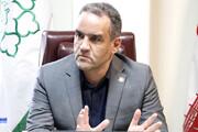 شکایت یکی از وزارتخانهها علیه شهرداری تهران ناکام ماند | ملک ۲۰ هزار متری کانون ابوذر در حال تخلیه