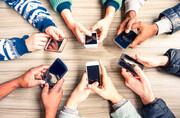 کرونا تا چند روز روی اسکناس و تلفن میماند؟ | افراد ناقلترند یا سطوح؟