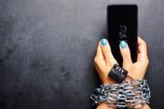 چطور از تلفنهای همراه خود دل بکنیم؟