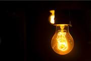 زمان اجرای طرح برق امید اعلام شد | برق رایگان به چه کسانی تعلق میگیرد؟
