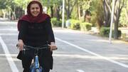 دادستان مشهد تکذیب کرد؛ دوچرخهسواری زنان ممنوع نیست