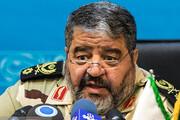 هشدار سردار جلالی در واکنش به حادثه انفجار بیروت   تاسیسات پرخطر از شهرها خارج شوند