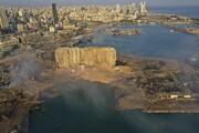 کیهان عامل انفجار بزرگ بیروت را معرفی کرد | این رد پاها را دنبال کنید