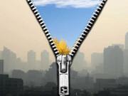 ۳۲ روز هوای آلوده در تهران از ابتدای سال