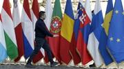 کدام کشورهای اروپایی بیشترین تابعیت را به ایرانیها اعطا کردند؟ | سفارتخانههای اروپایی چه تعداد شنگن صادر کردند؟