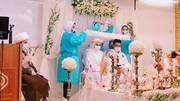 کرونا و بحران افزایش ازدواج! | عروسی قتلگاه است | کووید ۱۹، دوستدارِ تعطیلات