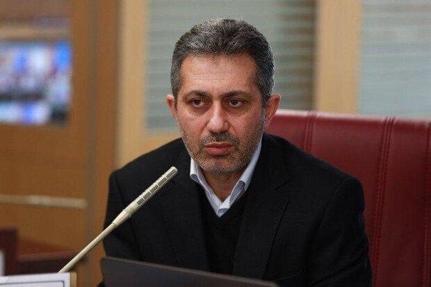 آمار مبتلایان کرونای انگلیسی در ایران به ۳۴۴ نفر رسید | وضعیت در خوزستان وخیم است