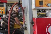 شیوع دوباره کرونا مصرف بنزین را ۱۵ درصد کاهش داد