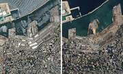تحلیل گاردین | همه آنچه تاکنون درباره فاجعه انفجار بیروت میدانیم و نمیدانیم