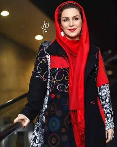 سی و ششمین جشنواره فیلم فجر پردیس سینمایی ملت