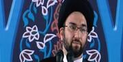 درگذشت یک امام جمعه بر اثر کرونا