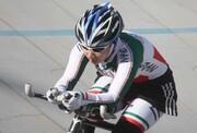 روایت تلخ اذیت و آزار دوچرخه سواران زن در تمرین جاده