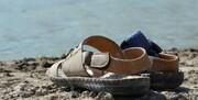 حادثه مرگبار برای خواهر و برادر خردسال کاشمری در استخر ذخیره آب