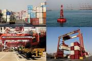 بازگشایی دفاتر توسعه تجارت خارجی در ازبکستان و عراق