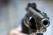 اسرار جنایت تگزاسی در جاده کلات مشهد | تیر خلاص به راننده پس از شلیک ۷۰ گلوله