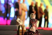 شرایط برگزاری آنلاین جشنواره فیلم کودک