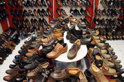 راهاندازی نخستین مدرسه علمی و دانشکده صنعت چرم و کفش