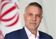 مطهری: دولتهای تروریست تاوان سختی برای ترور شهید فخریزاده خواهند داد