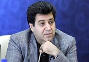 واکنش نایب رئیس اتاق بازرگانی ایران به طرح گشایش اقتصادی