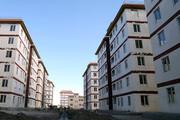 آغاز ساخت ۶ هزار واحد مسکن شهری