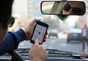 راننده تپسی که متهم به ربودن دختر تهرانی شده بود شکایت کرد
