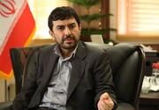 زندگینامه: حسین مدرس خیابانی (۱۳۴۷-)