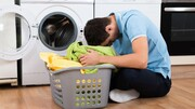 با مشکلات رایج ماشین لباسشویی و روش حل آنها آشنا شوید!