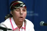 زنی برای نخستینبار در آمریکا برای دومین بار پیوند صورت شد