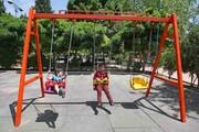 محلههای منطقه ۱۴ «دوستدار کودک» میشود