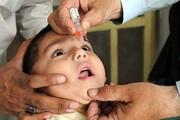 ترس از کرونا و افت پنج درصدی واکسیناسیون کودکان