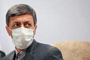 فتاح؛ شمایل احمدینژاد و هزار راه نرفته | به سوی «پاستور» با شناسنامهای در دست؟