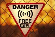 چگونه از خطرات وای فای رایگان در امان باشیم؟