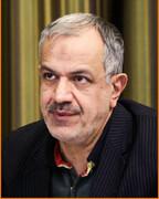 آرشیو تخصصیاز هویت تهران نداریم