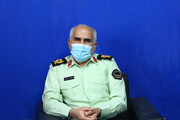 بازداشت کلاهبردار ۷۰ میلیارد تومانی با ۹۲ شاکی در بندرعباس