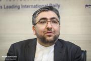 واکنش عضو کمیسیون امنیت ملی به اظهارات روحانی