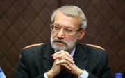 رئیس جمهور شدن علی لاریجانی در ۱۴۰۰ به سود چه کسانی است؟