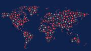 وضع کرونا در ایران از همه کشورهایی که تلویزیون نشان میدهد بدتر است | دو روشی که باعث از بینرفتن ویروس کرونا میشود
