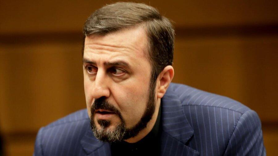 متهم شهادت محسن فخریزاده مشخص است