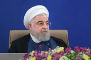 روحانی: بازار سکه و دلار جای سرمایهگذاری نیست | سهام ETF اوایل شهریور با تخفیف فروخته میشود | خرید نفت جای سرمایهگذاری است