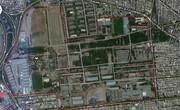 تغییر کاربری پادگان جی در ایستگاه نهایی | امشب کلنگ بوستان جی به زمین زده میشود