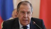 روسیه برای میانجیگری بین ایران و آمریکا اعلام آمادگی کرد
