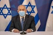 نتانیاهو: ایران منبع ۹۵ درصد تهدیدها علیه اسرائیل است