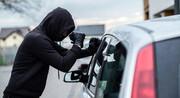 ویدئو | روایت سرقت اولیها از دلایل رفتن به سمت جرم و دزدی | کرونا چقدر در افزایش آمار دزدی تاثیر داشته؟